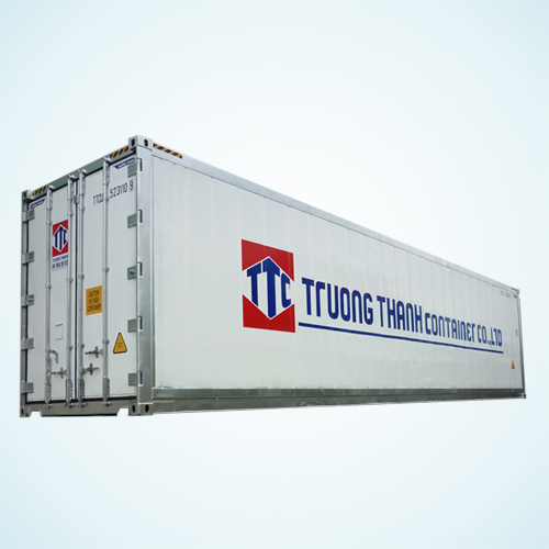 20-truong-thanh-container